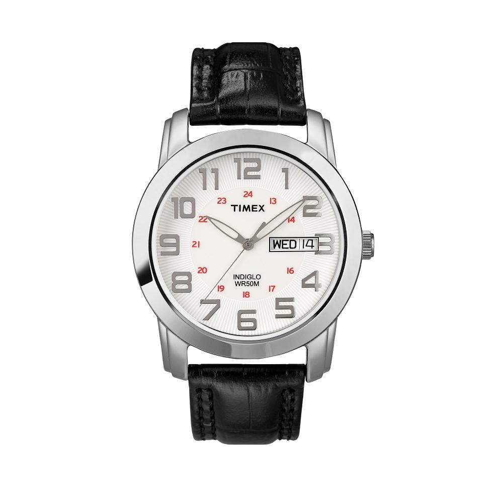 Timex Classic T2N440 1