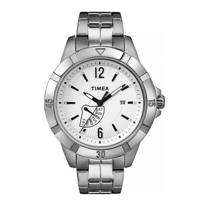 Timex Classic T2N509 1