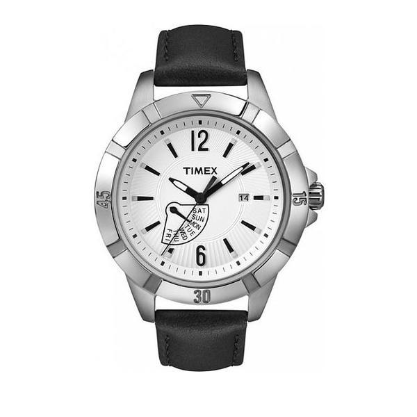 Timex Classic T2N510 1