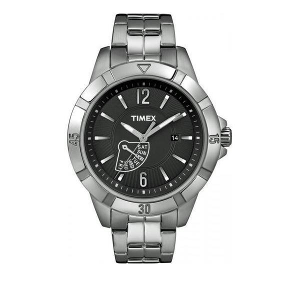 Timex Classic T2N512 1