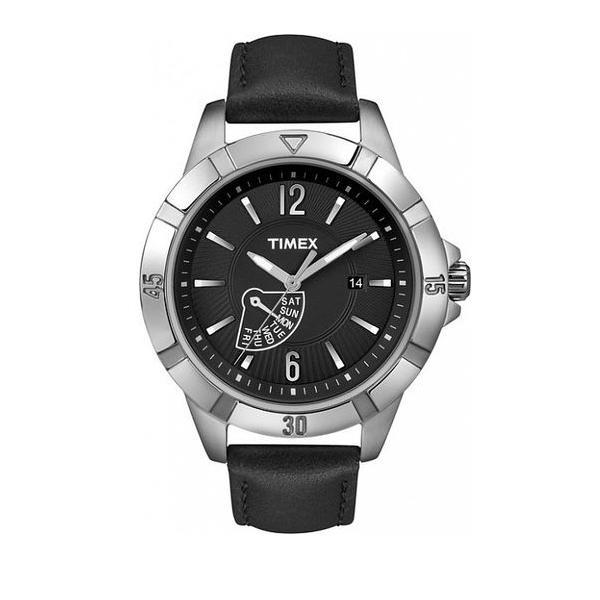 Timex Classic T2N513 1