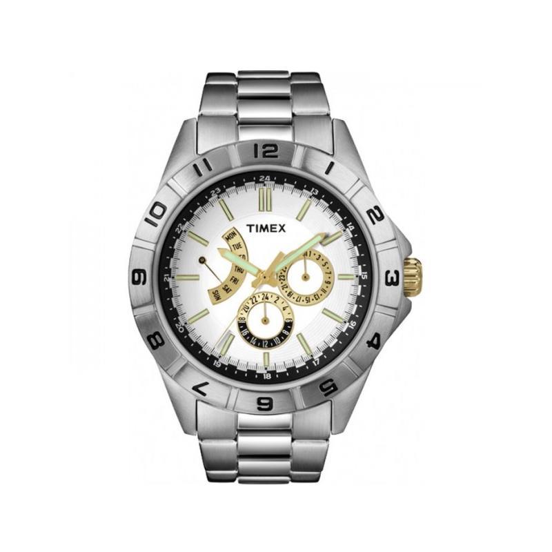 Timex Classic T2N515 1