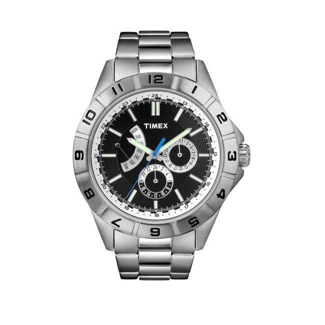 Timex Classic T2N516 1