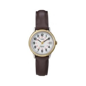Timex Easy Reader T2N526