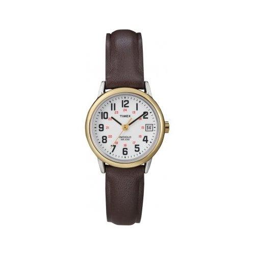 Timex Easy Reader T2N526 1