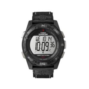 Timex Adventure Tech T49853