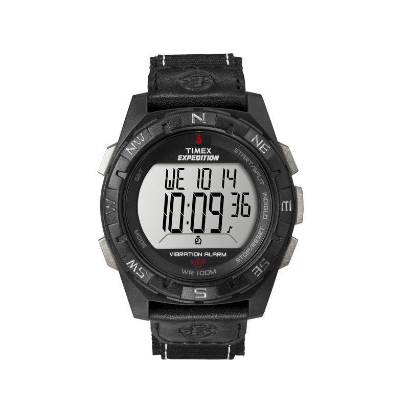 Timex Adventure Tech T49853 1