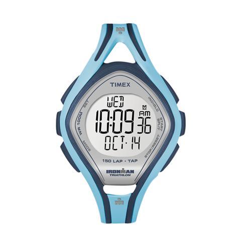 Timex Ironman T5K288 1
