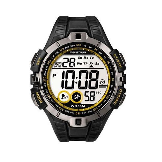Timex Marathon T5K421 1