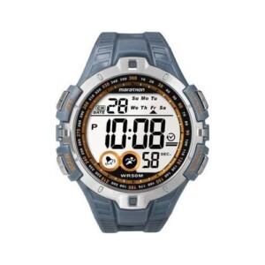 Timex Marathon T5K424
