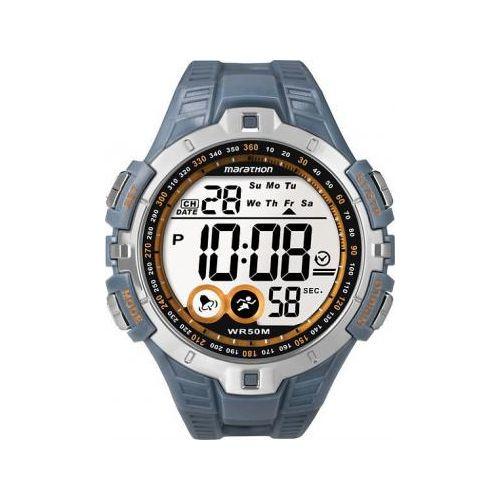 Timex Marathon T5K424 1