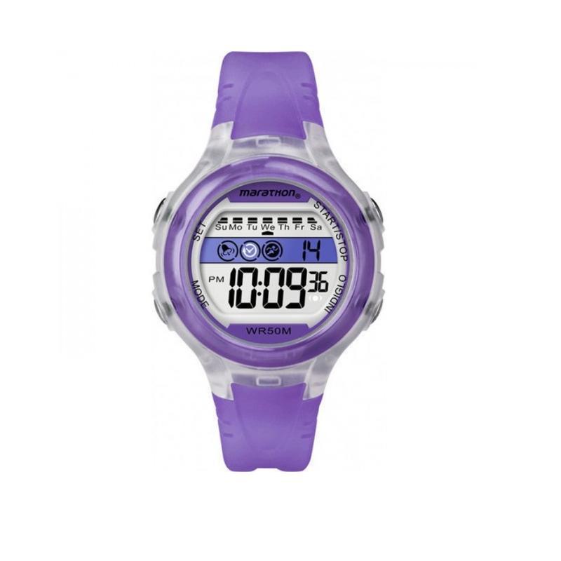 Timex Marathon T5K427 1