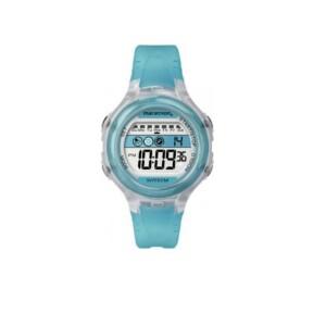 Timex Marathon T5K428