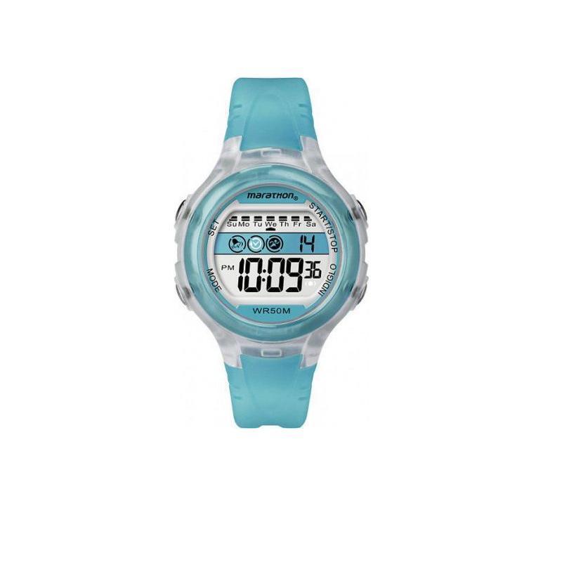 Timex Marathon T5K428 1