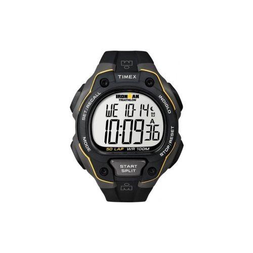 Timex Ironman T5K494 1