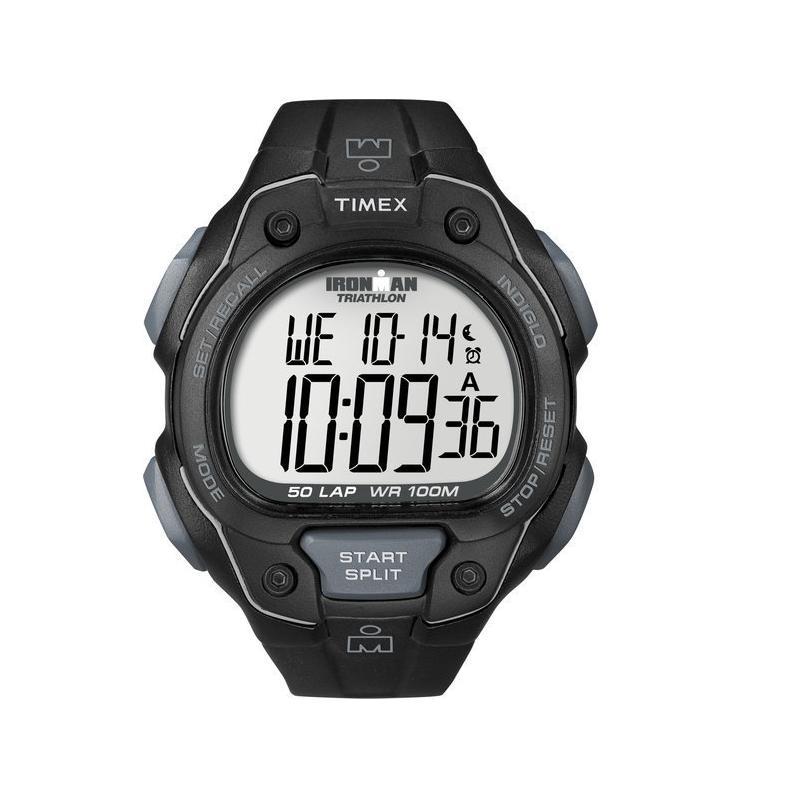 Timex Ironman T5K495 1