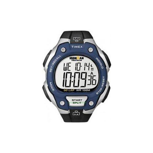 Timex Ironman T5K496 1