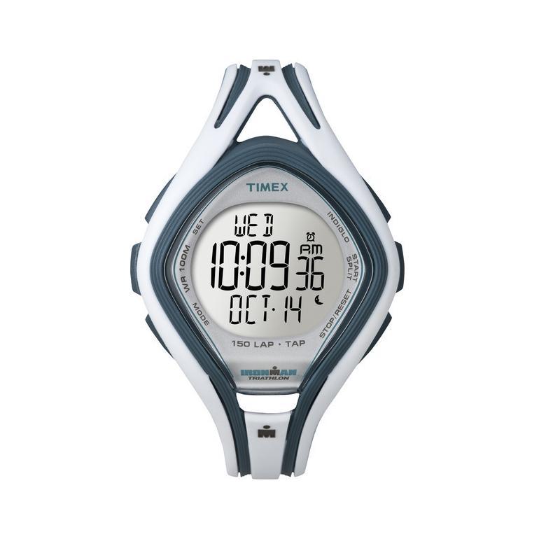 Timex Ironman T5K505 1