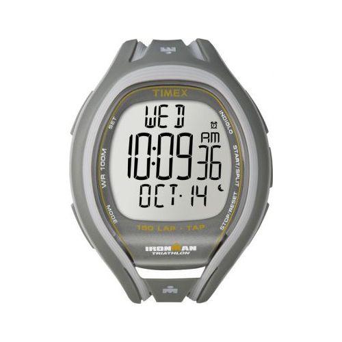 Timex Ironman T5K507 1