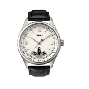 Timex Men's Perpetual Calendar T2N219