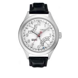 Timex Men's Perpetual Calendar T2N503