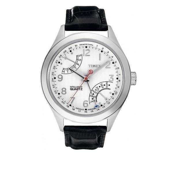 Timex Men's Perpetual Calendar T2N503 1