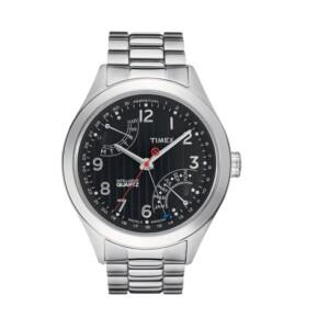 Timex Men's Perpetual Calendar T2N505
