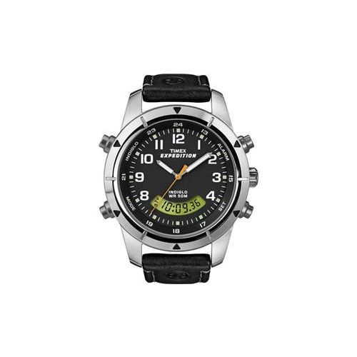 Timex Expedition T49827 1