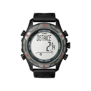 Timex Outdoor Athletic T49845