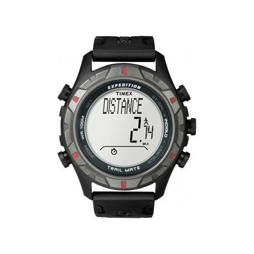 Timex Outdoor Athletic T49845 1