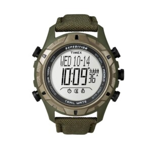 Timex Outdoor Athletic T49846