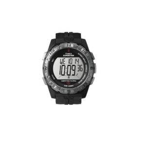 Timex Adventure Tech T49851