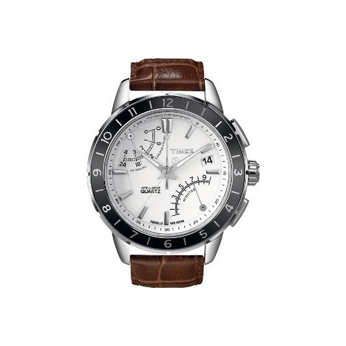 Timex Chronographs T2N496 1