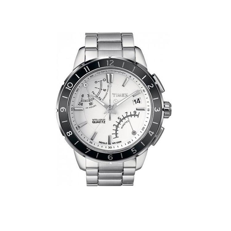 Timex Chronographs T2N499 1