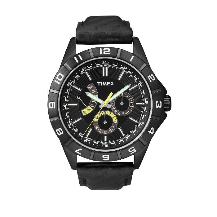 Timex Classic T2N520 1