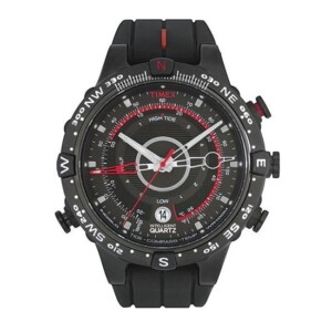 Timex Adventure Tech T2N720