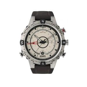 Timex Adventure Tech T2N721