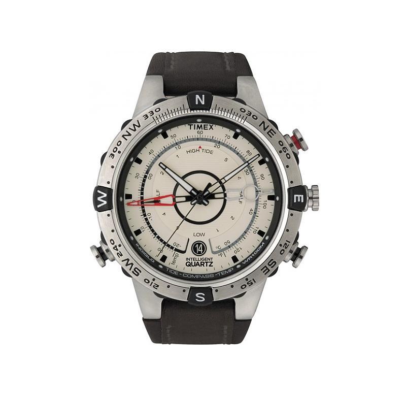 Timex Adventure Tech T2N721 1