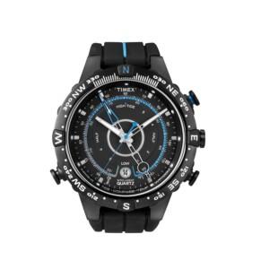 Timex Adventure Tech T49859