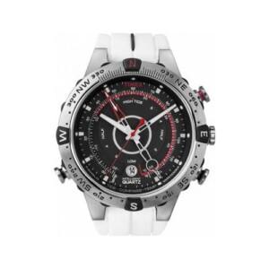 Timex Adventure Tech T49861