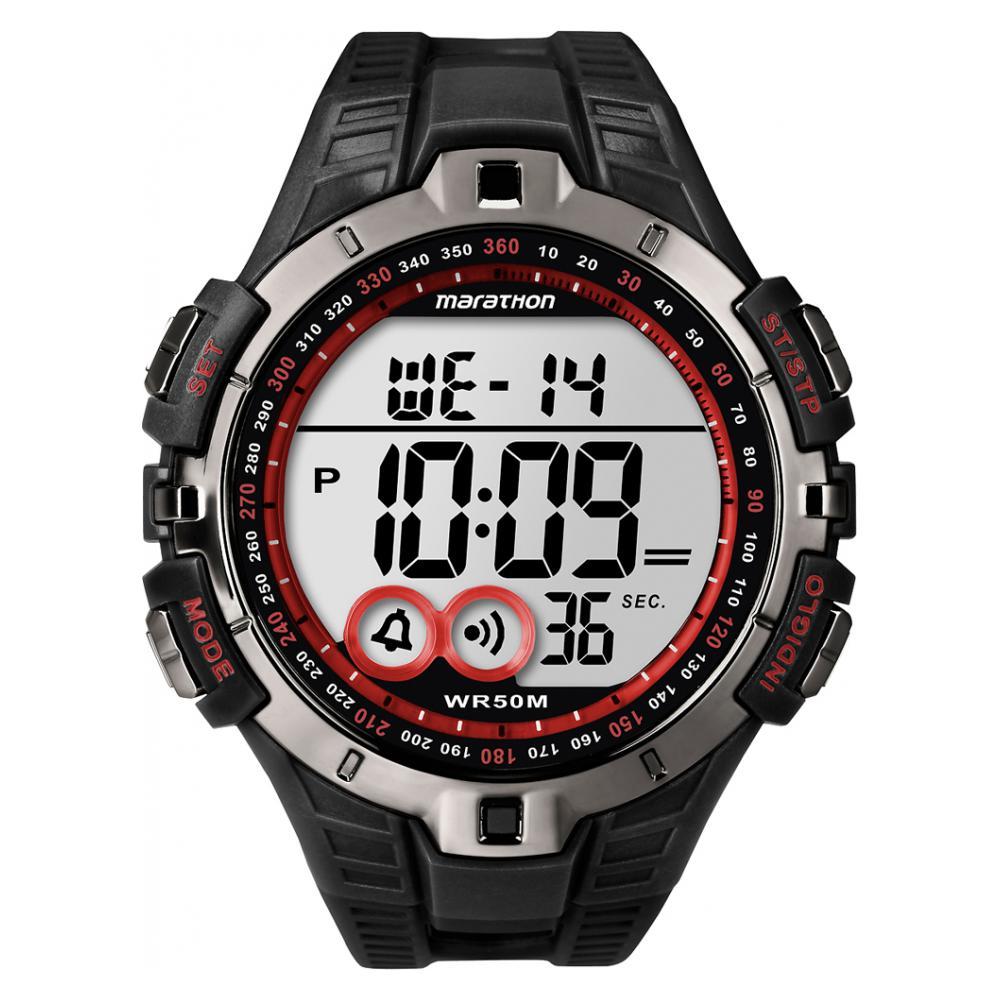 Timex Marathon T5K423 1