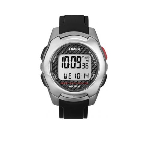 Timex Heart Rate Monitor T5K470 1