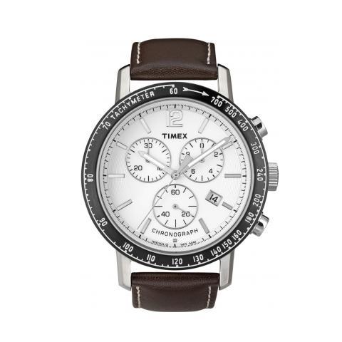 Timex Chronographs T2N565 1