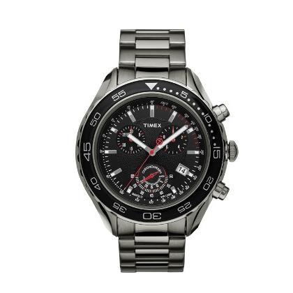 Timex CHRONOGRAPHS T2N590 1