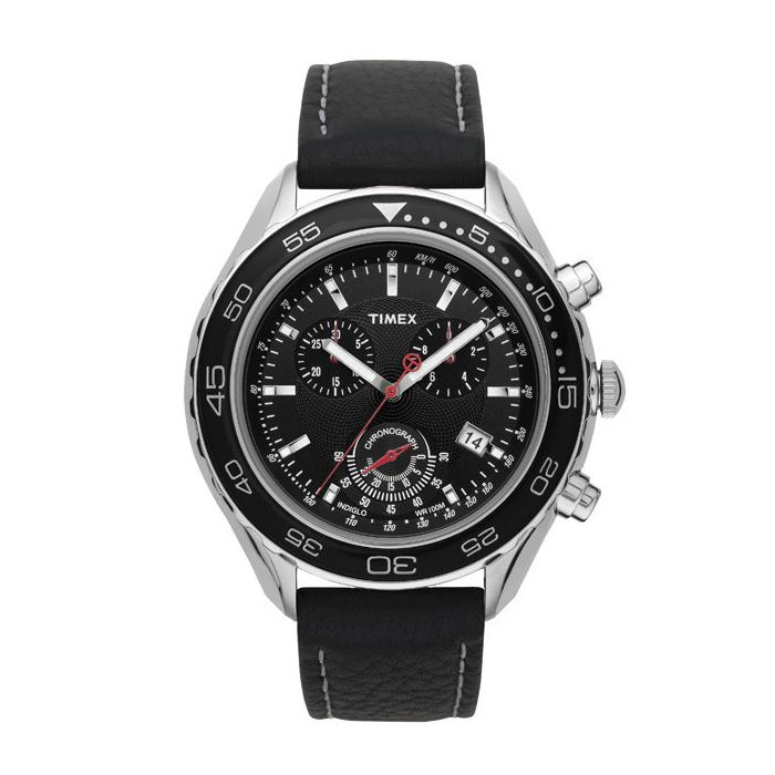 Timex Chronographs T2N592 1