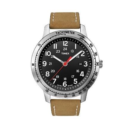 Timex Easy Reader T2N636 1