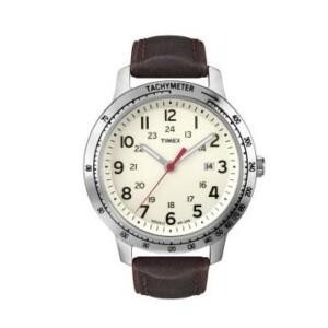 Timex Easy Reader T2N637