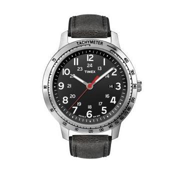Timex Easy Reader T2N639 1