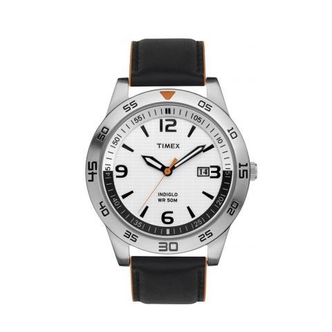 Timex Classic T2N695 1