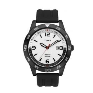 Timex Classics T2N698